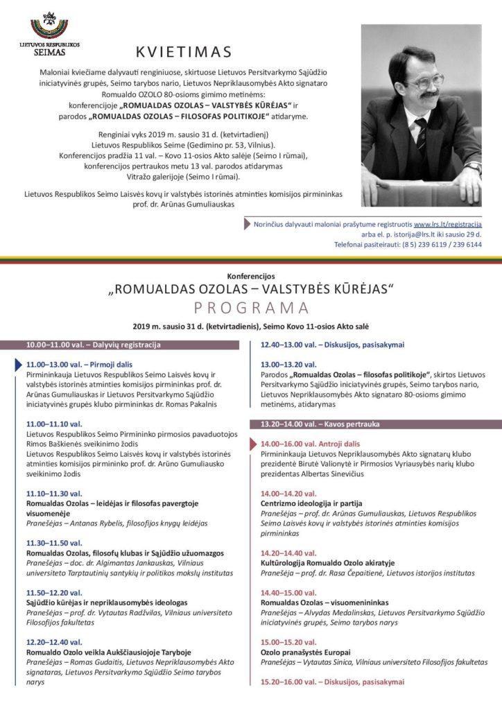 2019-01-13_kvietimas_programa_R_Ozolo-80_meciui-page-001-724x1024
