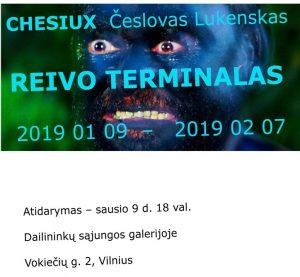 Ceslovas_lukenskas._reivo_terminalas_rengeju nuotr