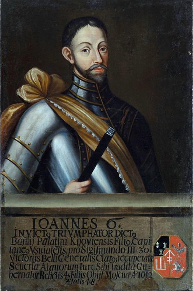 Jan_Piotar_Sapieha._Ян_Пётар_Сапега_(1709)_wikipedia-org