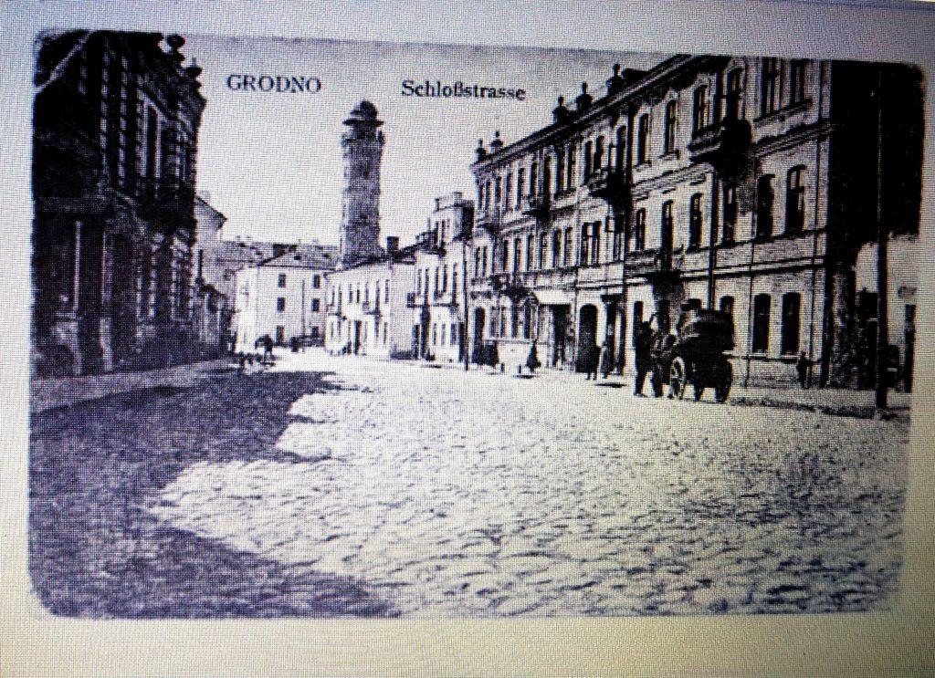 Pilies-g_Gardine_XIXa_Gardino-istorijos-ir-archeologijos-muziejus-1024x743
