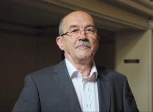 Romualdas Ozolas, 2012-07-01 | Alkas.lt, J. Vaiškūno nuotr.