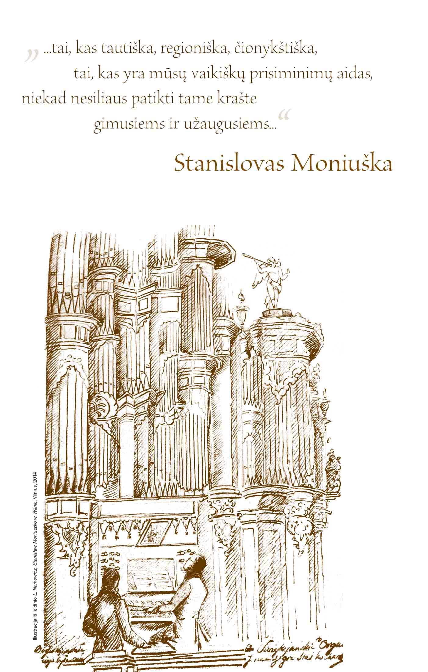 Stanislaw-Moniuszko_atvirukas-1