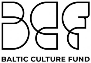 baltijos-kulturos-fondas_logo