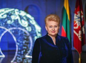dalia-grybauskaite-2019-n-metai-lrp-lt-nuotr