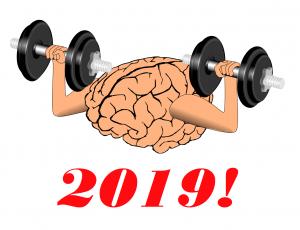 2019-ieji gali būti jūsų metai | wikimedia.org