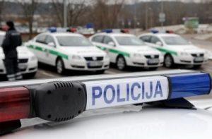 Įrodyta: Policijos profesinė sąjunga kaltinta nepagrįstai | pareigunai.lt
