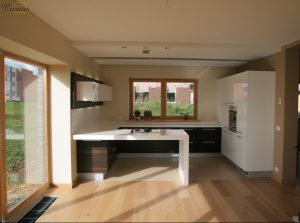 virtuves-baldai-baltas-akmuo-6-1
