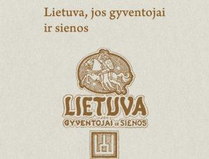 Klimo_Lietuvos gyventojai_sienos_virselis_internetui_istorineprezidentura.lt