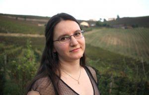 Dr. Miglė Kazlauskienė | Asm. archyvo nuotr.