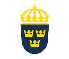 Švedijos ambasados ženklas | feisbuko nuotr.