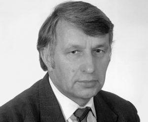 Julius Beinortas | Asmeninė nuotr.