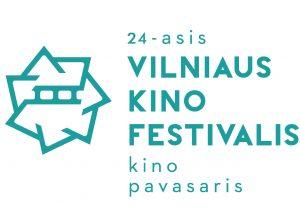 23 KP logotipu komplektas (2017)