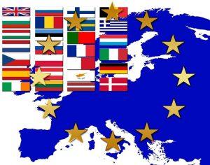 europos-sajunga-pixabay-com