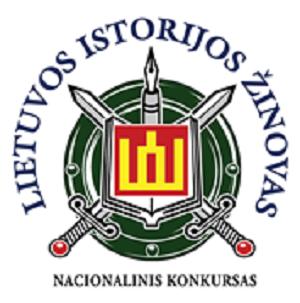 Lietuvos istorijos žinovas | rengėjų nuotr.