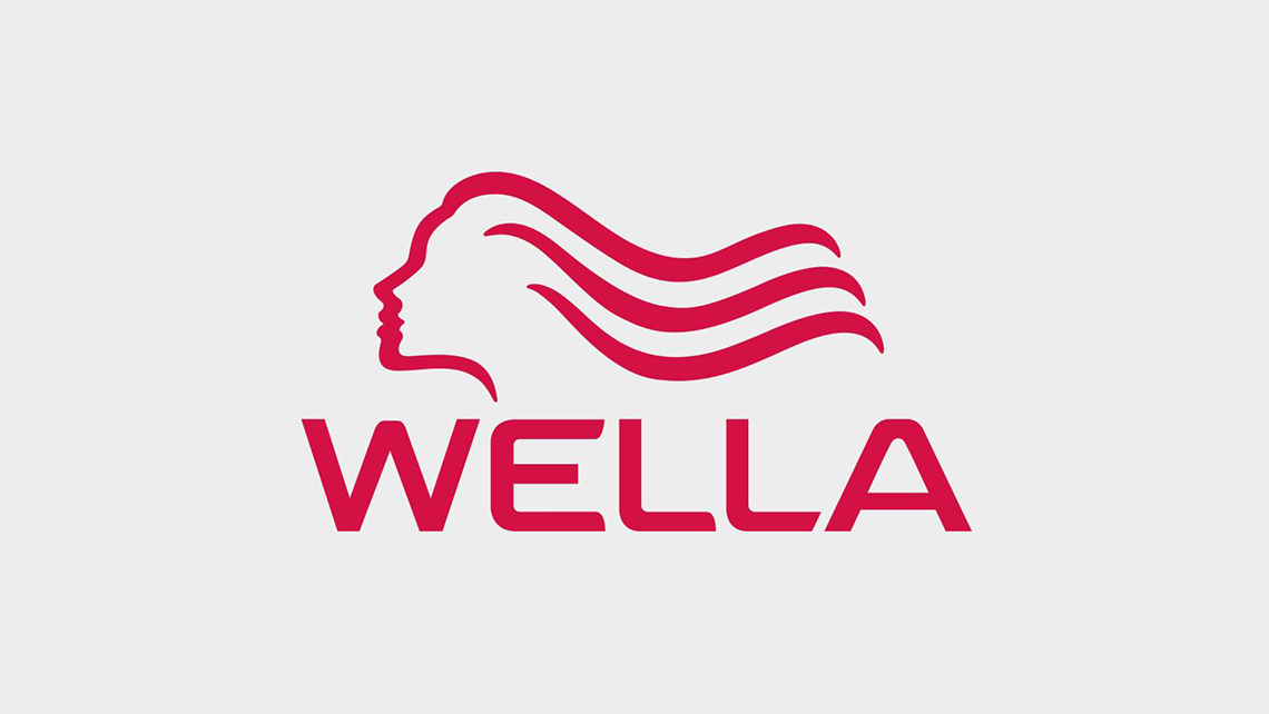 """Wella"" nuotr."