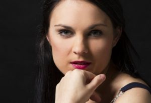 Paulina Dūmanaitė | asmeninio archyvo nuotr.