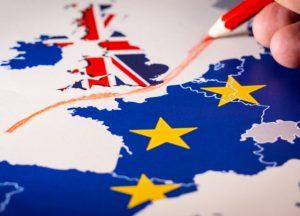 """Brexit"" | Pixabay.com nuotr."