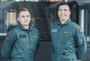 Kūrybinė astronautika | VGTU nuotr.