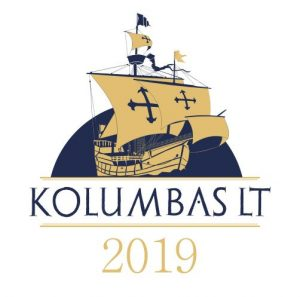 KolumbasLT 2019