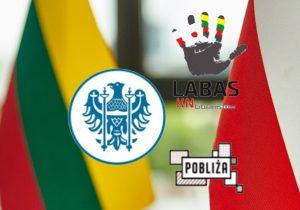 V Tarptautinis Lituanistų Kongresas Vroclave | Alkas.lt koliažas