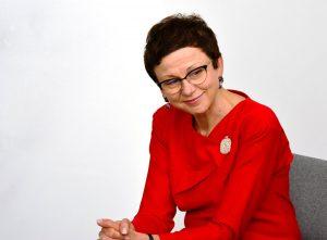 Vilma Žydžiūnaitė | asmeninė nuotr.