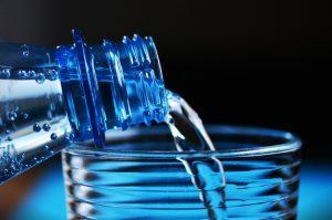 Ar tikrai geriate švarų vandenį? Geriamojo vandens cheminė tarša | Pixabay nuotr.