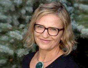 Eglutė Trinkauskaitė | asmeninė nuotr.