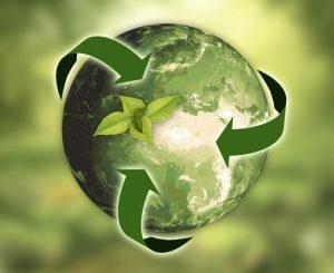 ekologija_ukmin.lt