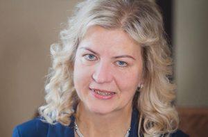 Giedrė Kondrotaitė | sveikuoliai.lt nuotr.