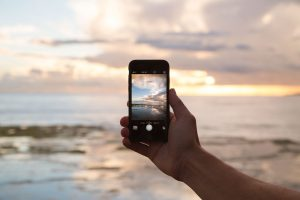 Have you bought a new phone? 4 things you should do with the old one Photo by Pixabay