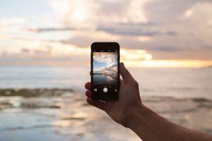 Įsigijote naują telefoną? 4 dalykai, kuriuos turėtumėte atlikti su senuoju | Pixabay nuotr.