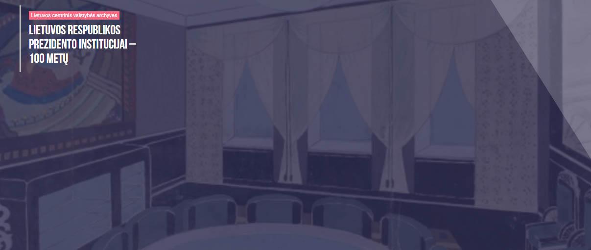 virtuali-paroda-lrp-institucijai-100m