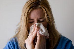 Pavasarinė alergija gali pasireikšti kiekvienam: žydėjimo sezonui ruoškitės iš anksto | Pixabay nuotr.