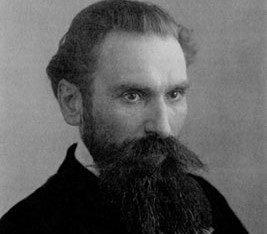 Adomas Varnas (1879-1979) | wikipedia.org nuotr.