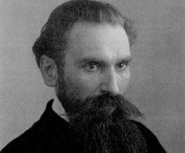 /Adomas_Varnas_(1879-1979).
