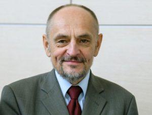 Algimantas Kirkutis | A. Kubaičio nuotr.