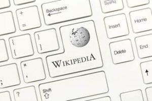 Wikipedia | Vilnius Lifestyle nuotr.