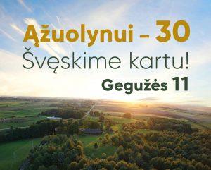 azuolyno_gimtadienis