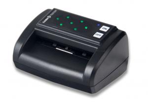 Pinigų detektorius CT213 | www.raso.lt nuotr.