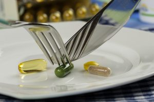 Svarbiausi vitaminai moterims skirtingais gyvenimo etapais | Pixabay nuotr.