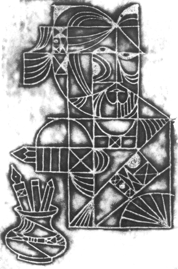 "Čepauskas | LDS galerijos ""Arka"" nuotr."