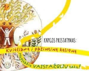 M. Lasinkas | KAVB nuotr.