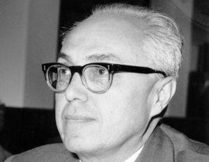 Juozas Vilčinskas | mab.lt nuotr.