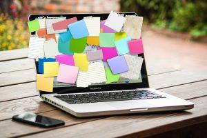 Karjeros planavimas | Pixabay nuotr.