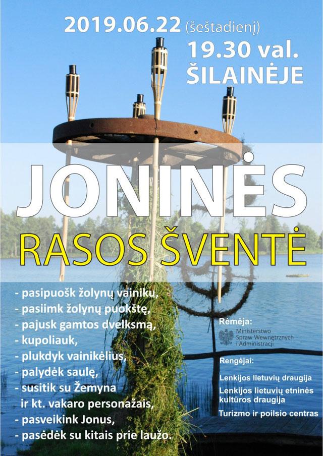 jonines_2019-725x10241