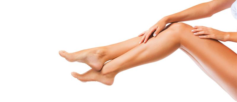 šiltos kojos su hipertenzija