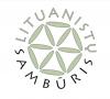 lituanistu samburis_logo
