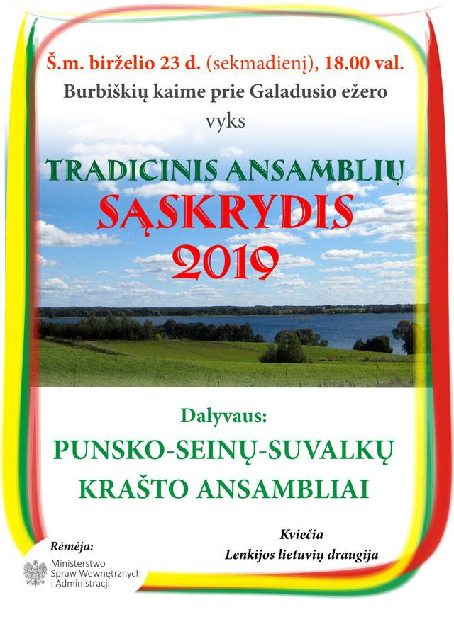 saskrydis_2019