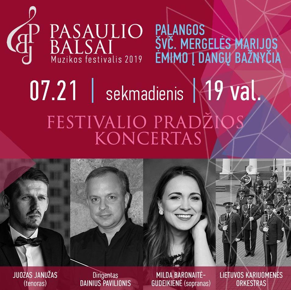 """2019-07-13 13_53_42-Palangos miesto savivaldybė - Naujienos_Festivalis """"Pasaulio balsai"""" kvies į vie"""