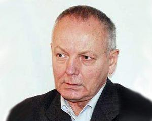 Jonas Česnavičius | asmeninė nuotr.